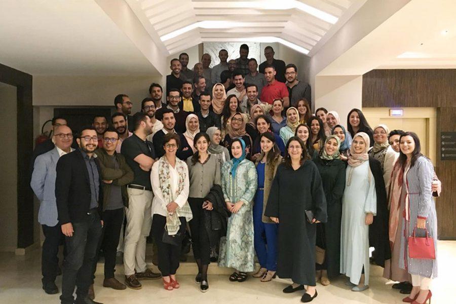 ftour-ramadan-2019